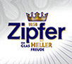 www.zipfer.at.jpg